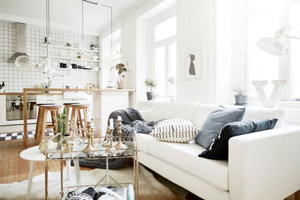 AYS-Apartamento-elementos-expuestos-1