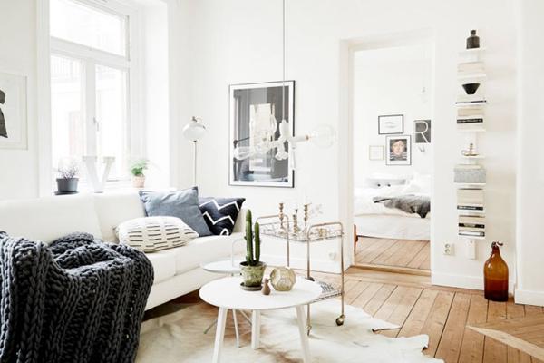 AYS-Apartamento-elementos-expuestos-5