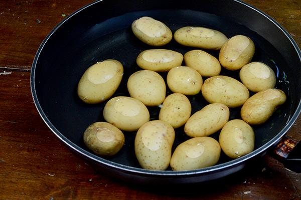 potato-salad-11