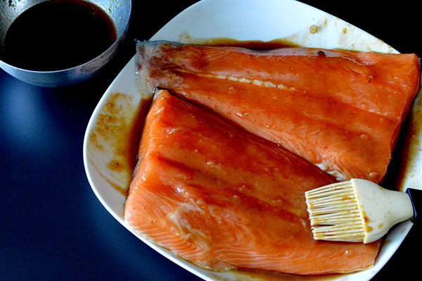 pescado-miso-9