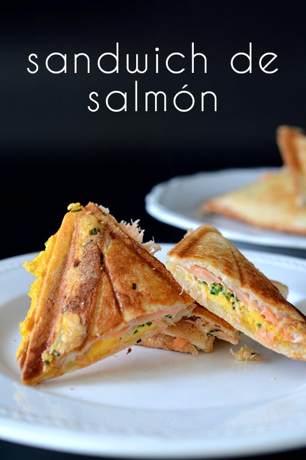 salmon-12