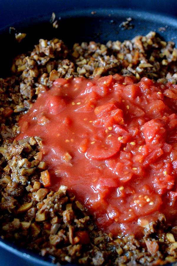 salsa-vegana-25