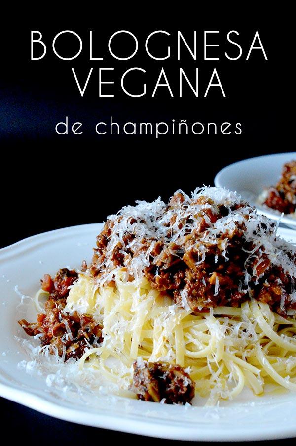 salsa-vegana-30