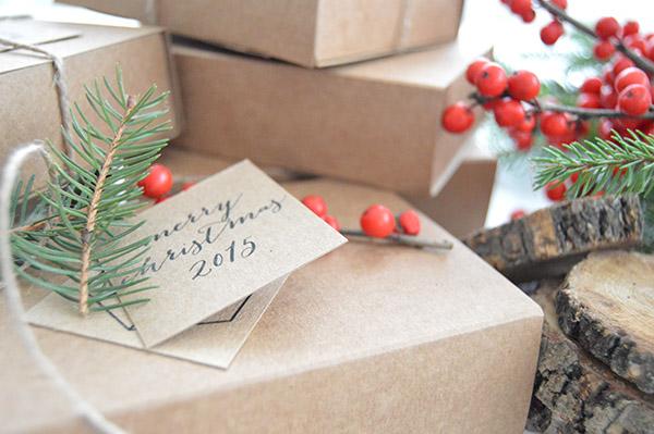 Detalles de navidad my cms for Detalles de navidad