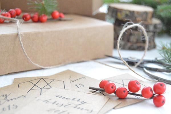 AYS-Detalles-Navidad-6
