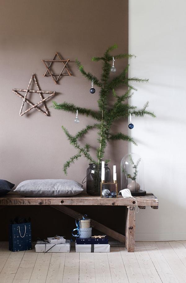 AllYourSites-SostreneGrene-Navidad-7