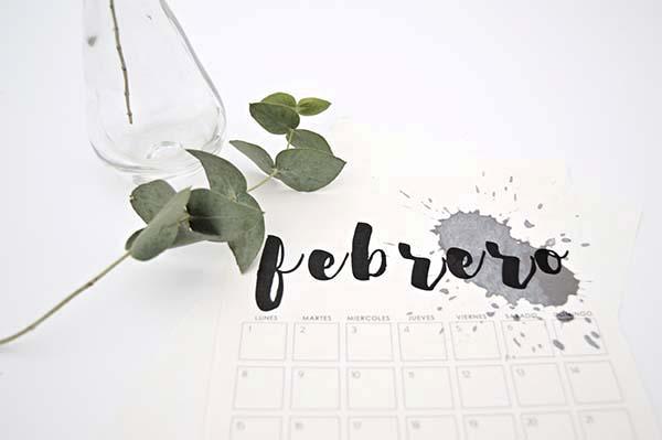 AYS-Descargable-Febrero-4