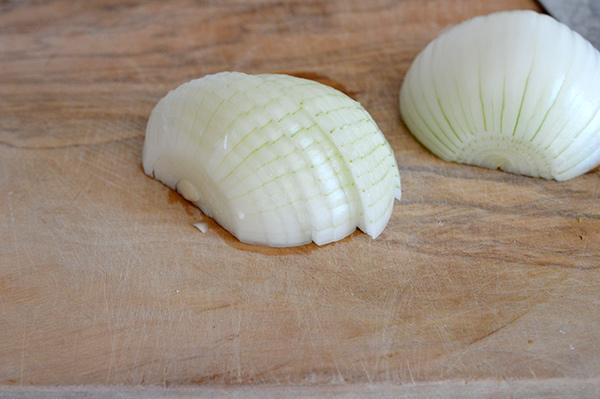 cebolla-caramelizada-2