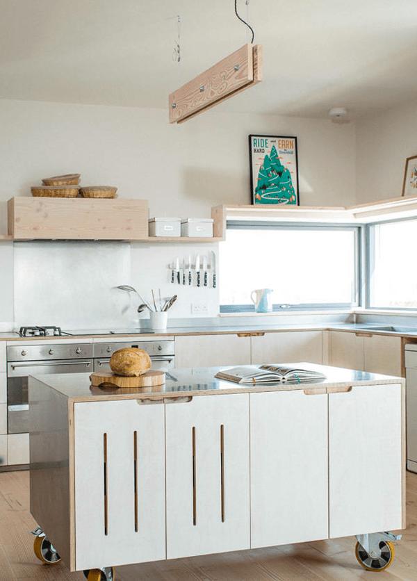 AllYourSites-mezcla de materiales en la cocina-8