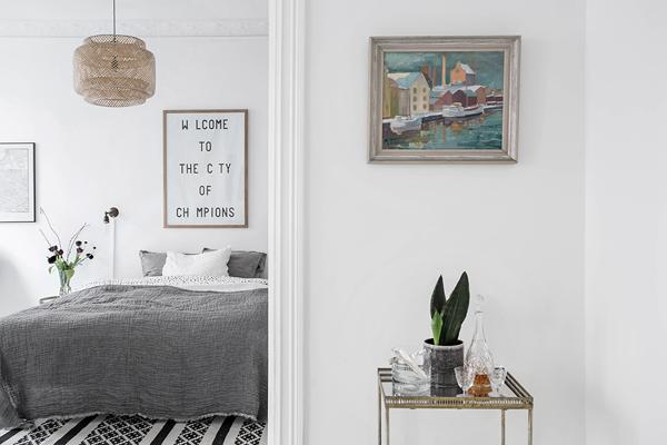 AllYourSites-Salon-Vistas-Dormitorio-5