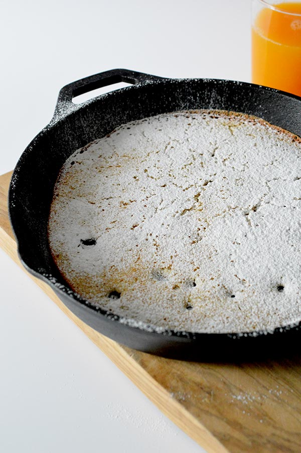 skillet-pancake-10