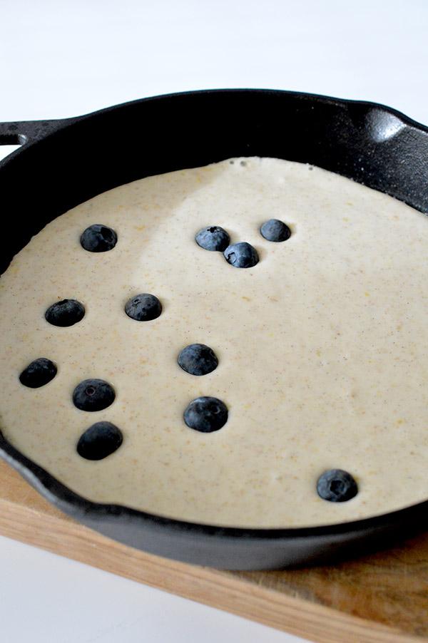 skillet-pancake-9