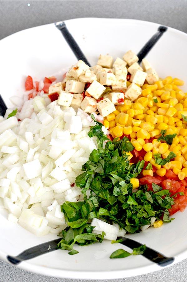 quinoa-con-pollo-y-albahaca-15