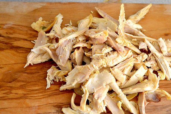 quinoa-con-pollo-y-albahaca-16