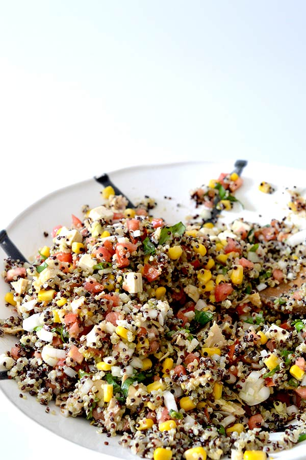 quinoa-con-pollo-y-albahaca-22