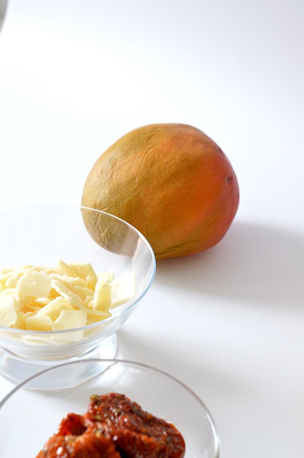 rucula-mango-y-tomate-seco-2