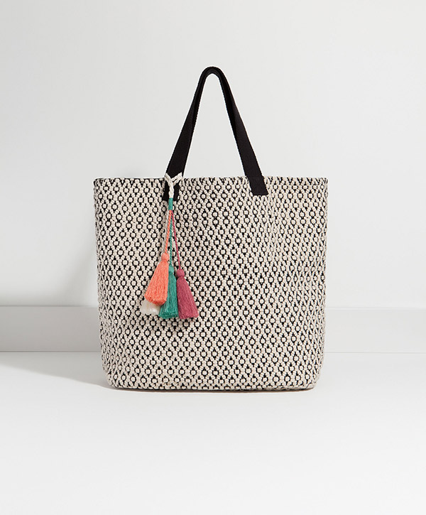 shopper-12