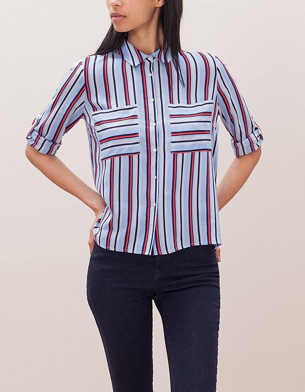 stripes-11
