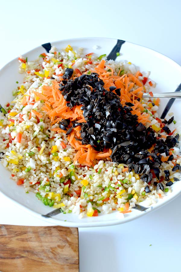 brown-rice-salad-18