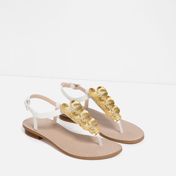 sandals-10