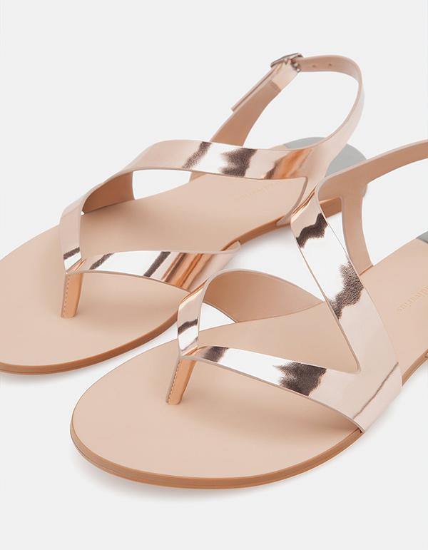sandals-11