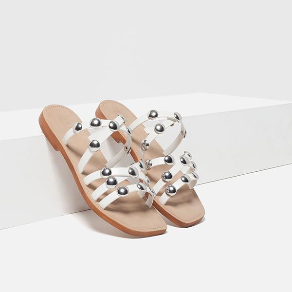 sandals-7