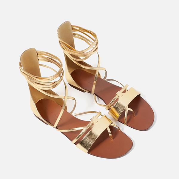 sandals-8