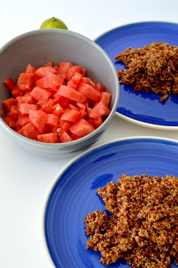 sandia-y-quinoa-roja-10