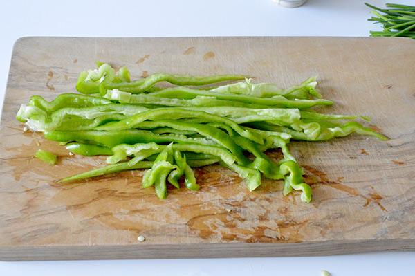 pasta-salad-25