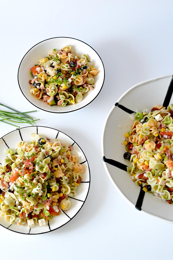 pasta-salad-4