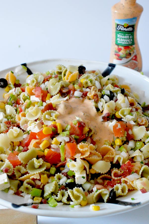 pasta-salad-9