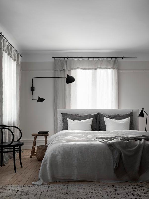 allyoursites-confort-sofisticacion-10