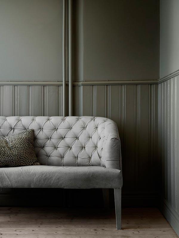 allyoursites-confort-sofisticacion-17