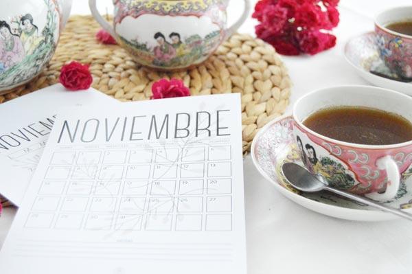 allyoursites-descargable-noviembre-5
