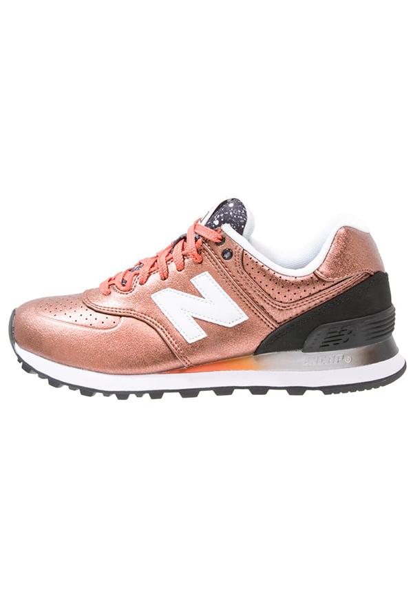 ne211s02g-g1112-1