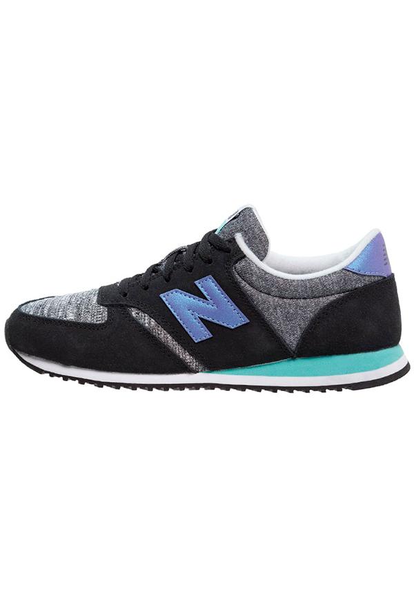 ne211s02i-q1112-2