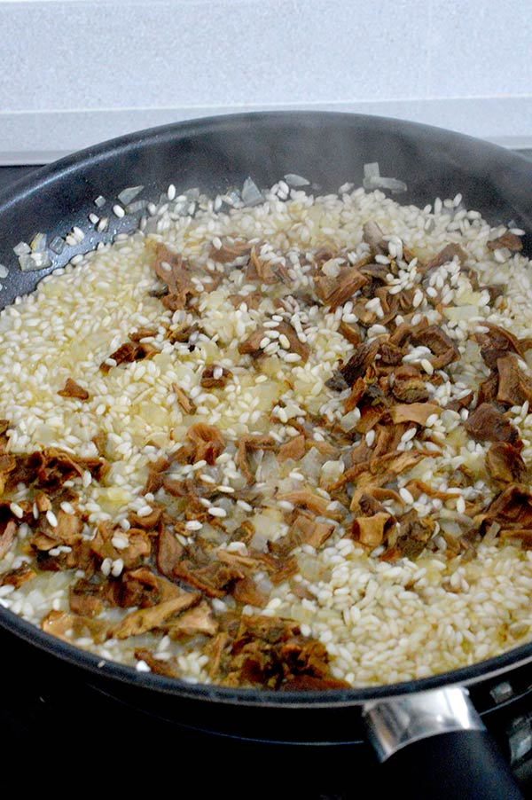arroz-caldoso-boletus-ays-11