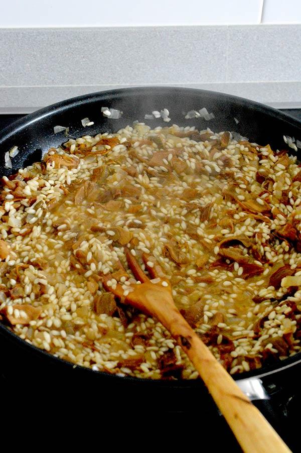 arroz-caldoso-boletus-ays-12