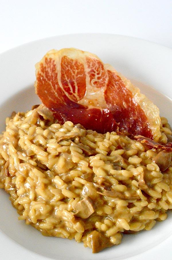 arroz-caldoso-boletus-ays-25