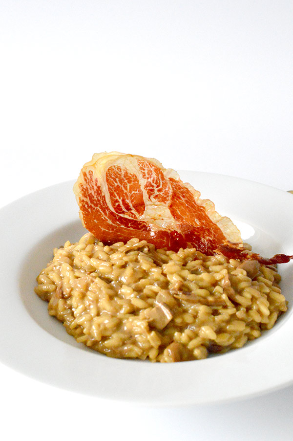 arroz-caldoso-boletus-ays-26