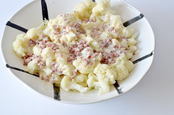 cauliflower-10
