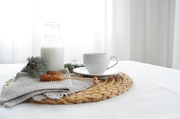 allyoursites-cafe-porfavor-7