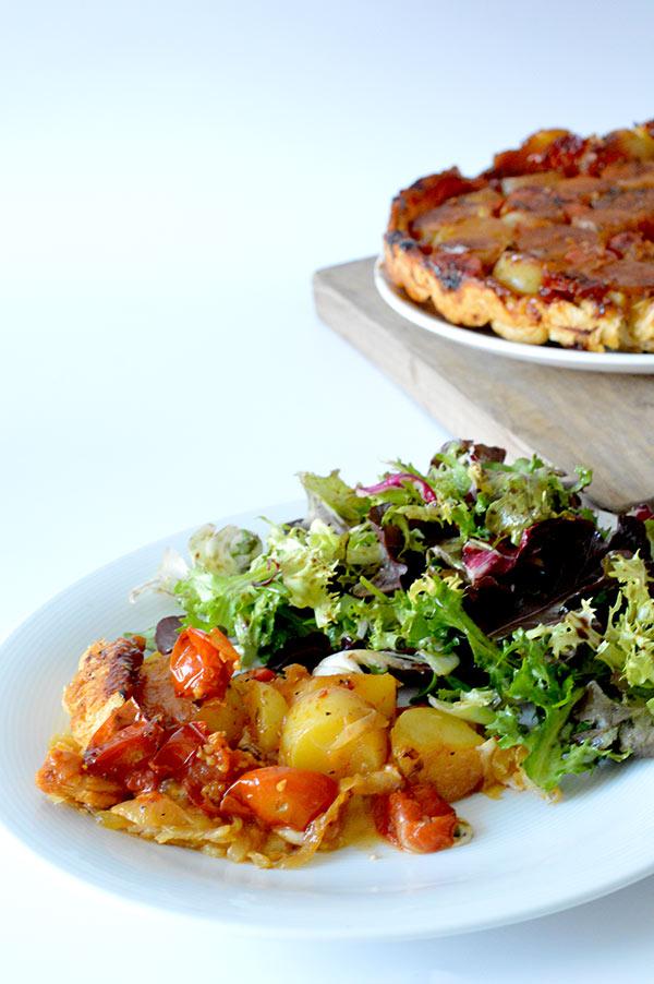 pastel-de-tomate-y-patata-35