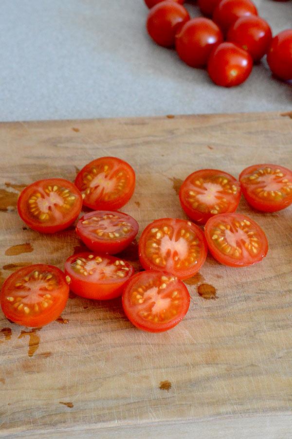 pastel-de-tomate-y-patata-4