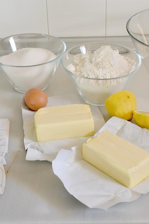 butter-cookies-26