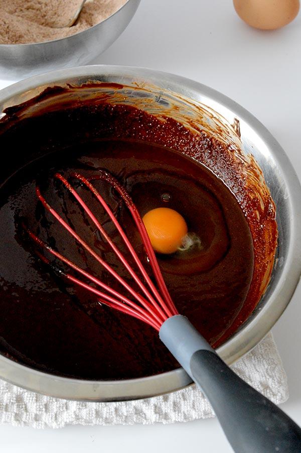 chocolate-15
