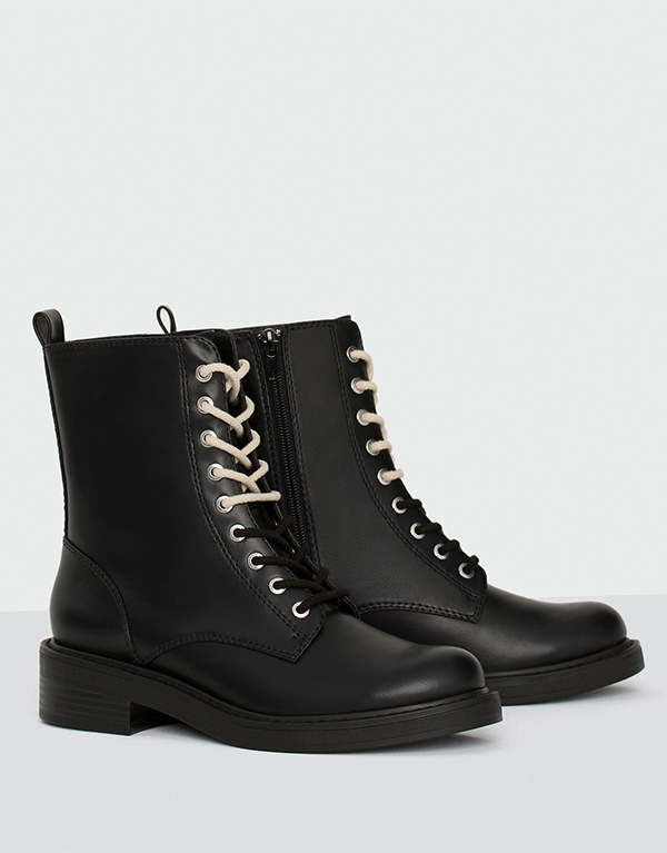 ropa-urbana-militar-15
