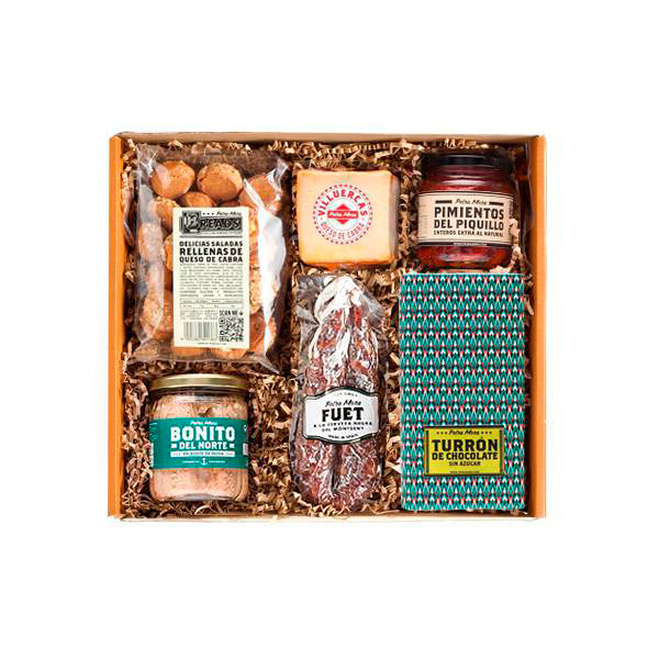 pack-salado-24