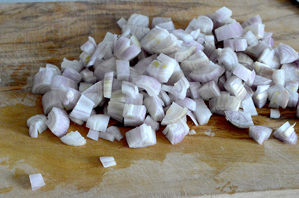 pastelitos-de-puerro-ays-26