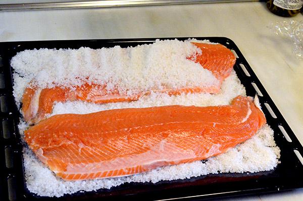 salmon-ahumado-20